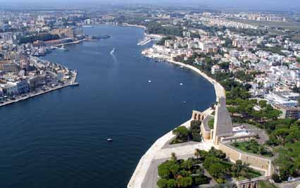 porto_brindisi