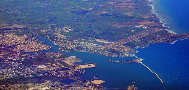 brindisi-porto-e-aeroporto-630x300